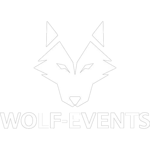 Wolf Events